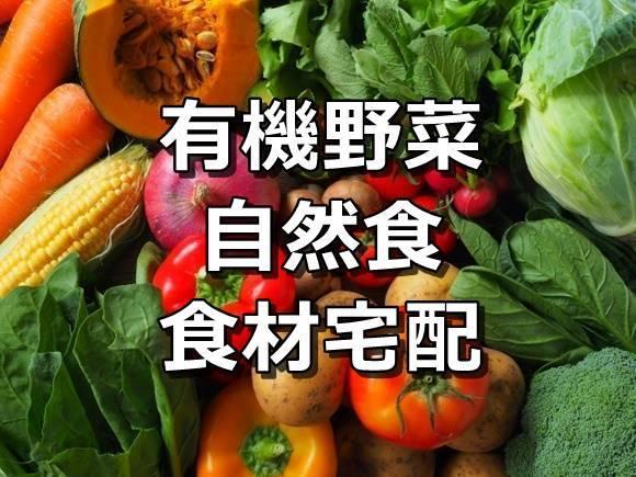 有機野菜 宅配 オイシックス らでぃっしゅぼーや